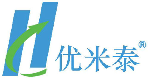 上海优米泰医疗科技有限公司LOGO