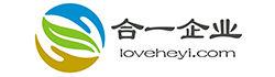 广州市合一保健品有限公司LOGO