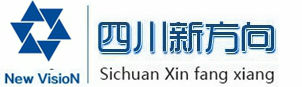 四川新方向企業管理玖玖資源站LOGO