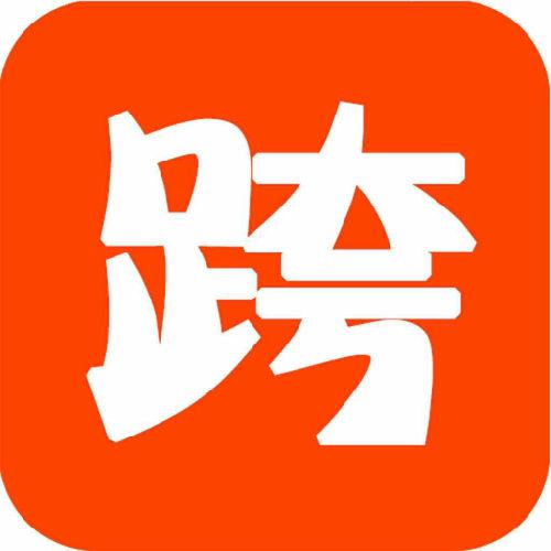 深圳市跨境汇电子商务有限公司;