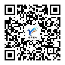 衡水裕泽金属制品bwin手机版登入LOGO