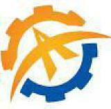 苏州奥辰机械设备有限公司;