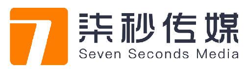滁州市柒秒文化传媒bwin手机版登入;