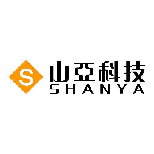 广州市山亚动漫科技有限公司;