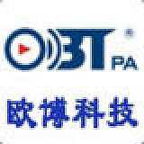 深圳市歐博科技有限公司;