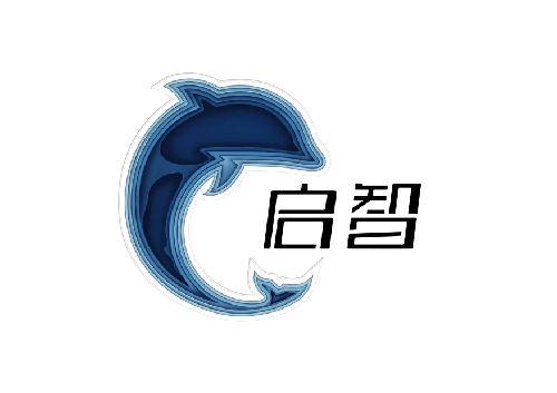 深圳市启智品牌文化bwin手机版登入;