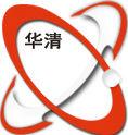 沈陽華清軟連接製造玖玖資源站LOGO