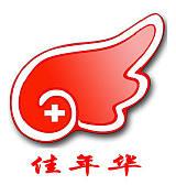 河南省連旗盛世醫療器械有限公司;