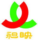 昶映商务咨询(上海)有限公司;