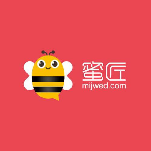 北京蜜匠网络科技bwin手机版登入LOGO