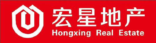 北京宏兴房地产经纪有限公司;