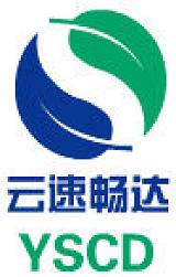 北京云速畅达科贸有限公司;