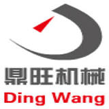 河南省鼎旺机械设备有限公司;