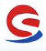 河北三阳盛业玻璃钢集团有限公司;