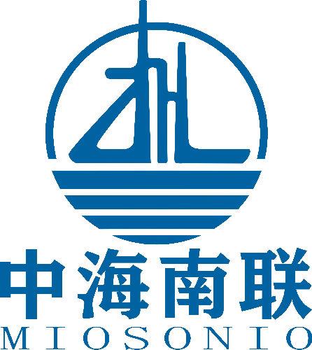广东中海南联能源bwin手机版登入惠州分公司LOGO