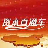 湖南萬紫紅信息科技有限公司;