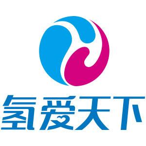 深圳氫愛天下健康科技控股玖玖資源站;