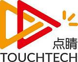 廣州點睛網絡科技有限公司;