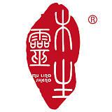 陕西木灵生商贸有限公司;