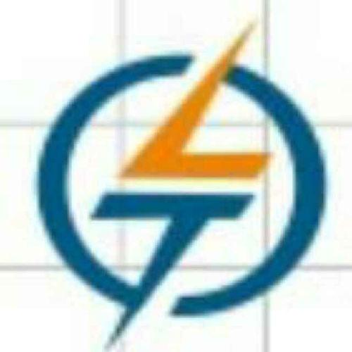 厦门湖贵盛机电设备bwin手机版登入;