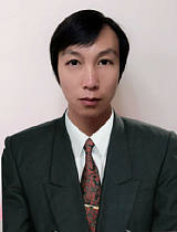 中推聯合(北京)醫學研究院;