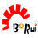 安徽博銳玻璃機械有限公司;