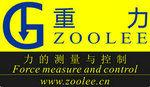 深圳市重力传感器技术有限公司;