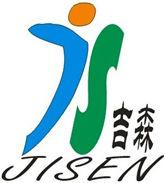 深圳市吉森科技bwin手机版登入;
