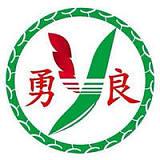 云南良豐農業有限公司;