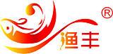厦门渔丰水产科技有限公司;
