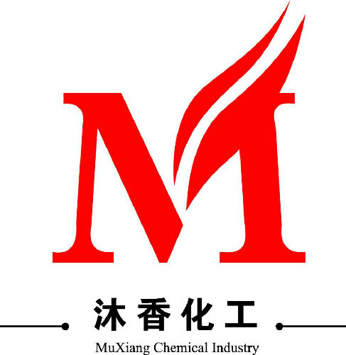 沐香化工科技南京bwin手机版登入LOGO