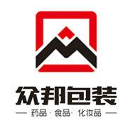 河南众之邦品牌策划bwin手机版登入LOGO