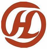 河北华林机械设备有限公司;