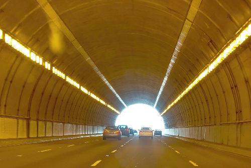 河南永安桥隧建材有限公司;