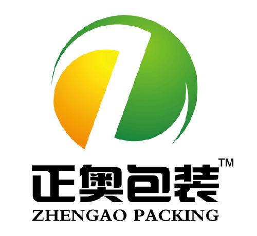 苏州正奥包装材料bwin手机版登入LOGO