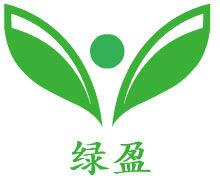 广州市晟宝化工有限公司;