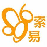 吉林省索易信息技术有限公司;