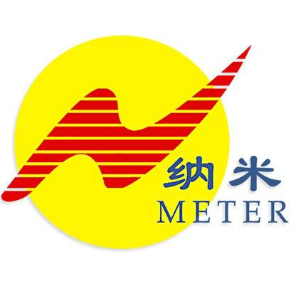 深圳市珈玛纳米技术有限公司LOGO