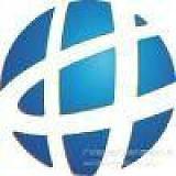 广州宏迅国际货运代理有限公司;