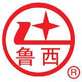 山东鲁西兽药股份有限公司;