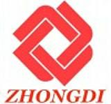 安平县中迪丝网制品有限公司;