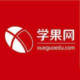 上海汉茗文化传播有限公司;