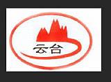 河南省新里程车辆有限公司;