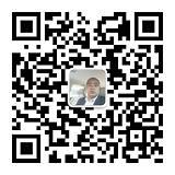 上海百得豪斯贸易有限公司;