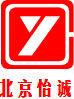北京怡诚机电设备有限公司;