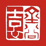 深圳市金谷园实业发展有限公司;