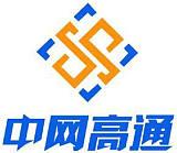 揚州高通光電科技有限公司;