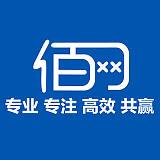 杭州佰网信息技术有限公司;