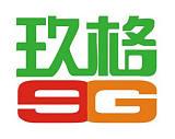 苏州玖格隔断家具有限公司;