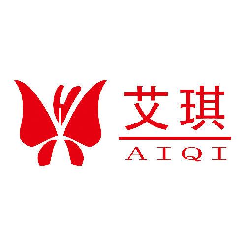 广州市艾琪生物科技有限公司LOGO